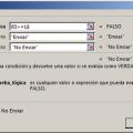 Función SI en Excel