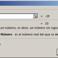 Sintaxis Función ABS en Excel 120x120 - Función Ahora en Excel