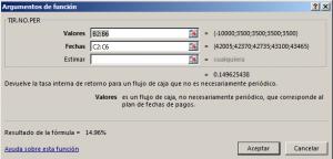 Funci%c3%b3n TIR.NO .PER en Excel 300x144 - Función TIR.NO.PER en Excel