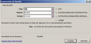 Funci%c3%b3n VNA.NO .PER en Excel 300x146 - Función VNA.NO.PER en Excel